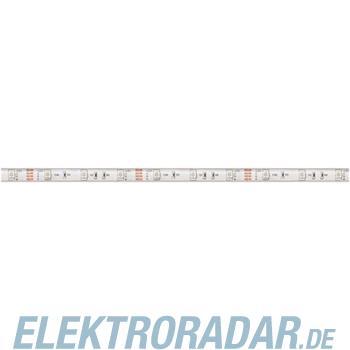 EVN Elektro LED-Stripe RGB LSTR 36 49 912