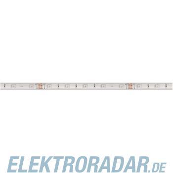 EVN Elektro LED-Stripe RGB LSTR 36 49 924