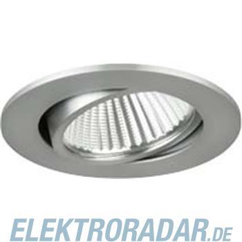 Brumberg Leuchten LED-Einbaustrahler 12263253