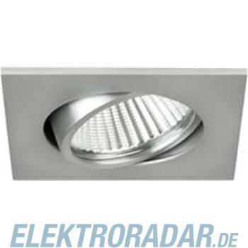 Brumberg Leuchten LED-Einbaustrahler 12265253