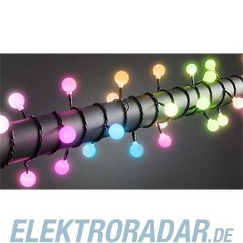 Gnosjö Konstsmide WB LED-Lichterkette 3699-500