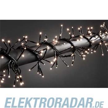 Gnosjö Konstsmide WB LED-Büschellichterkette 3721-100
