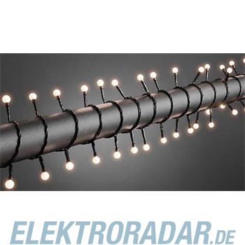 Gnosjö Konstsmide WB LED-Lichterkette 3691-107