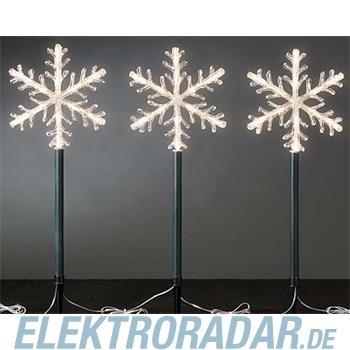 Gnosjö Konstsmide WB LED Leuchtstäbe 4445-103