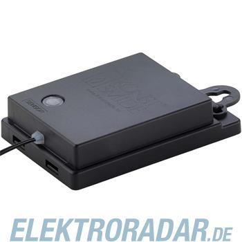 Gnosjö Konstsmide WB LED-Lichterkette 3722-100