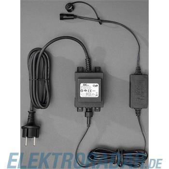 Gnosjö Konstsmide WB LED System Anschlusskabel 4600-007