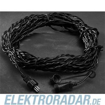 Gnosjö Konstsmide WB LED-Verlängerungskabel 4601-007