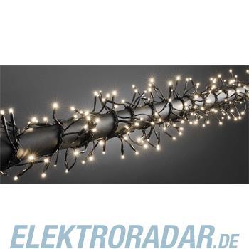 Gnosjö Konstsmide WB LED Erweiter. Büschellicht 4643-107