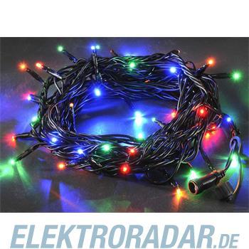 Gnosjö Konstsmide WB LED System Erweiterung 4650-507