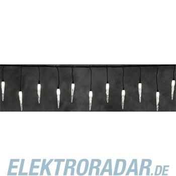 Gnosjö Konstsmide WB LED System Erweiterung 4652-107