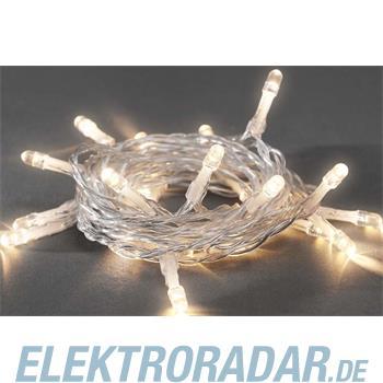 Gnosjö Konstsmide WB LED-Lichterkette 1470-103