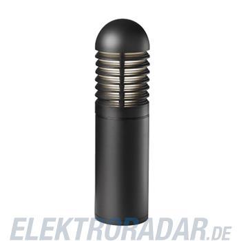 Legrand 261276 BORNEO Gr1 H600 24W schwarz