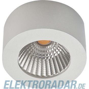EVN Elektro LED Anbauleuchte alu P31 0301