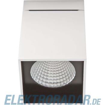 EVN Elektro LED Anbauleuchte ws PC23 1301