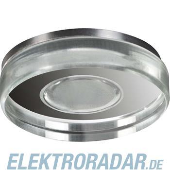Brumberg Leuchten LED-Einbauleuchte 12031023