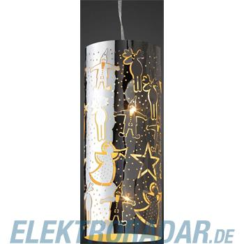 Hellum Glühlampenwer LED-Leuchte 576023