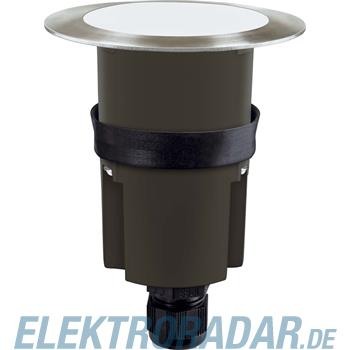 Osram LED-Bodeneinbauleuchte AQUALED2 M 230V 840