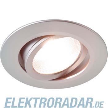 EVN Elektro LED-Einbaustrahler PC05 1401
