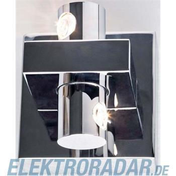 Brumberg Leuchten LED-Wandleuchte BOMAC3.6