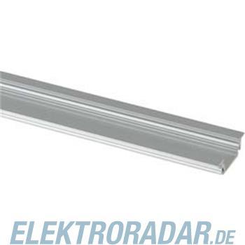 Brumberg Leuchten LED-Einbauprofil 15931260