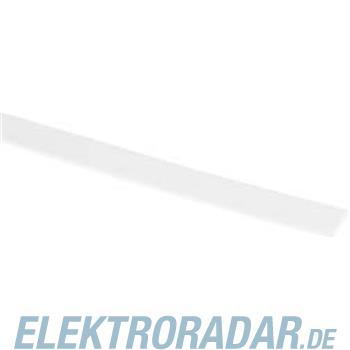 Brumberg Leuchten Abdeckung opal 15934000