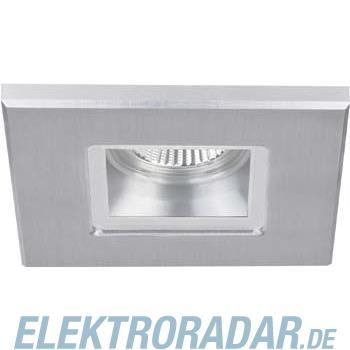 Brumberg Leuchten LED Einbaustrahler 33153253
