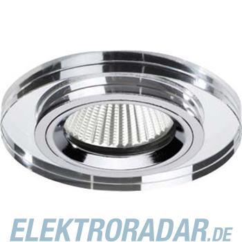 Brumberg Leuchten LED Einbaustrahler 33154003