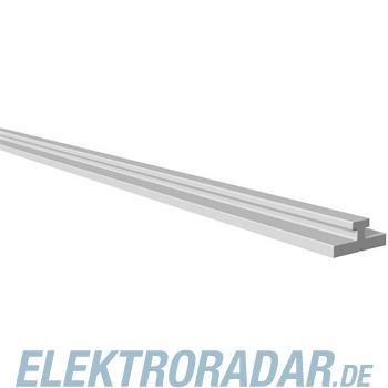 EVN Elektro Alu-Träger-Profil APF TP 100