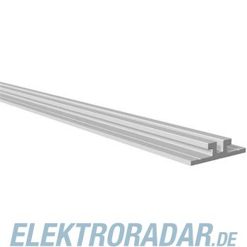 EVN Elektro Alu-Träger-Profil APH TP 050