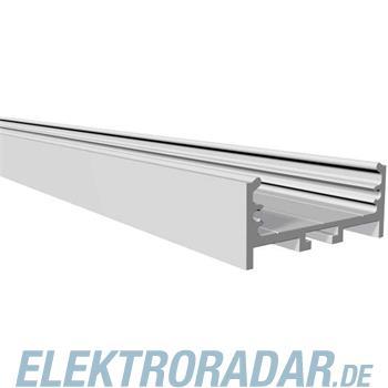EVN Elektro Alu-U-Profil AP SF 200