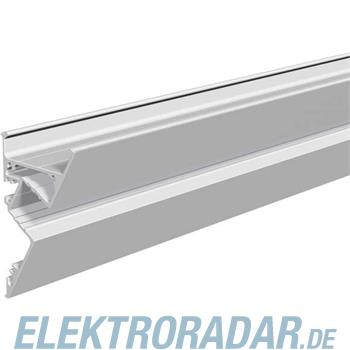 EVN Elektro Alu-Vouten-Profil AP SW 100