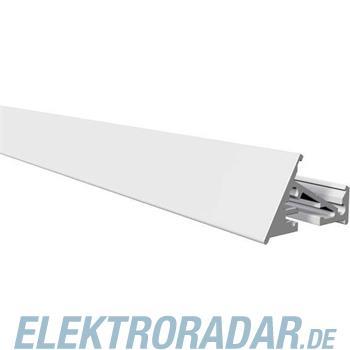 EVN Elektro Alu-Winkelprofil AP V30 200