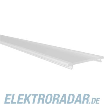 EVN Elektro Kunststoff-Abdeckung KA FS 100