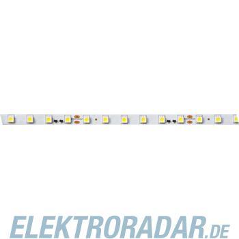 EVN Elektro LED-Stripe IC SB 20 24 305040