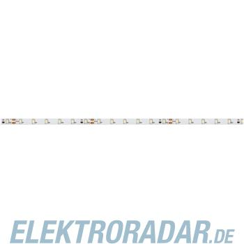 EVN Elektro LED-Stripe IC SB 54 24 603540