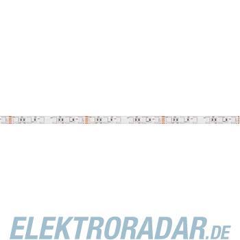EVN Elektro LED-Stripe LSTR SB 54 24 305099