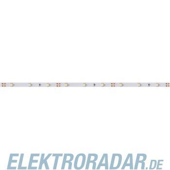 EVN Elektro LED-Stripe LSTR SB 20 12 153527