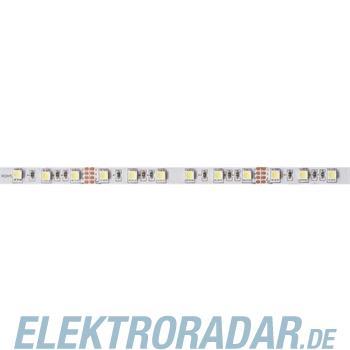 EVN Elektro LED-Stripe LSTR SB 20 12 305099