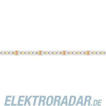 EVN Elektro LED-Stripe LSTRSB20122105099-02