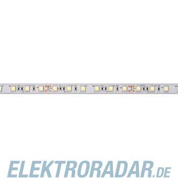 EVN Elektro LED-Stripe LSTR SB 67 12 305001
