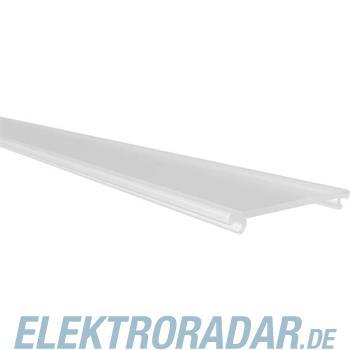EVN Elektro Kunststoff-Abdeckung KA FS 200