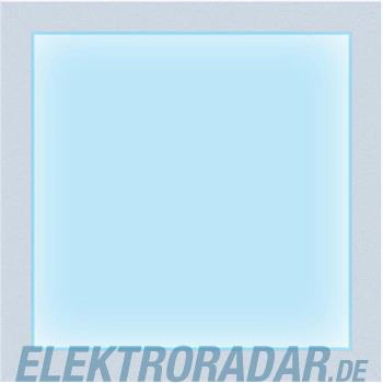 EVN Elektro LED Anbau Panel LPQ 302 499