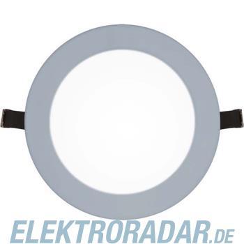 EVN Elektro LED Einbau Panel LPR 173 501