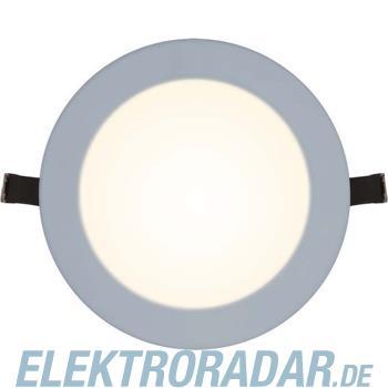 EVN Elektro LED Einbau Panel LPR 173 502
