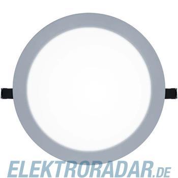 EVN Elektro LED Einbau Panel LPR 233 501