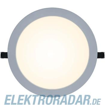 EVN Elektro LED Einbau Panel LPR 233 502