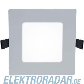 EVN Elektro LED Einbau Panel LPQ 123 501