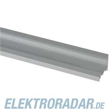Brumberg Leuchten Eckprofil 15941260