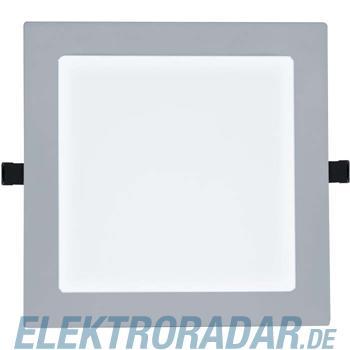EVN Elektro LED Einbau Panel LPQ 223 501