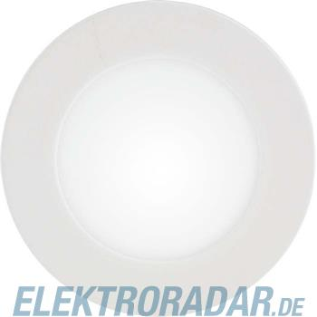EVN Elektro LED Anbau Panel LPR A08 01